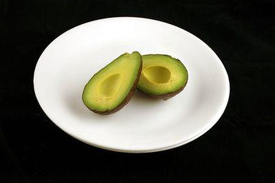 kak-vyglyadyat-200-kalorij-18