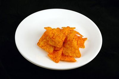 kak-vyglyadyat-200-kalorij-23
