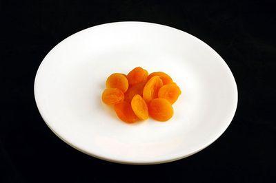 kak-vyglyadyat-200-kalorij-24
