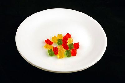 kak-vyglyadyat-200-kalorij-30