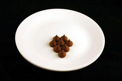 kak-vyglyadyat-200-kalorij-31