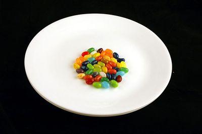 kak-vyglyadyat-200-kalorij-33