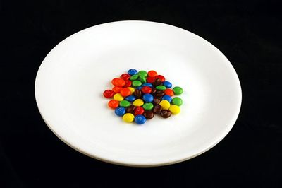 kak-vyglyadyat-200-kalorij-35