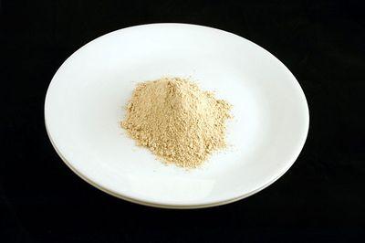 kak-vyglyadyat-200-kalorij-53