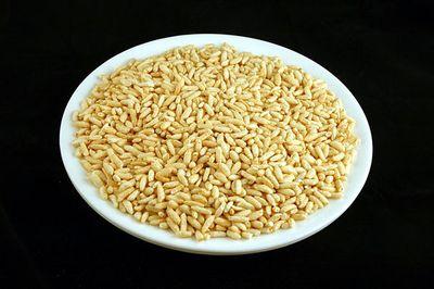 kak-vyglyadyat-200-kalorij-55