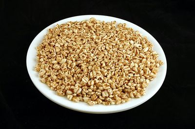 kak-vyglyadyat-200-kalorij-56