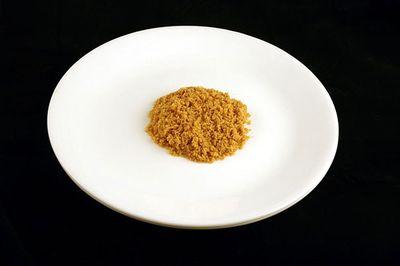 kak-vyglyadyat-200-kalorij-57
