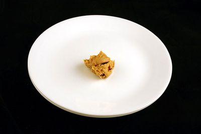 kak-vyglyadyat-200-kalorij-62