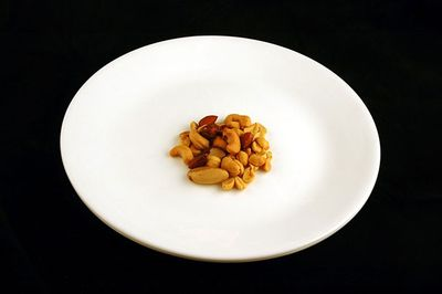 kak-vyglyadyat-200-kalorij-63