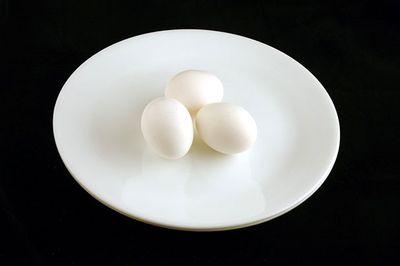 kak-vyglyadyat-200-kalorij-9