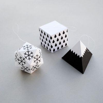 novogodnie-igrusgki-ogigami-2