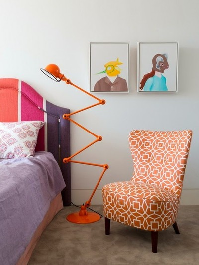 orange-color-interior-1