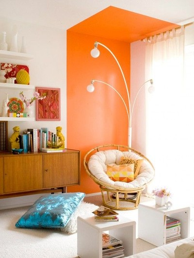 orange-color-interior-10