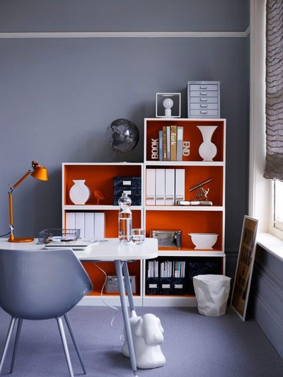 orange-color-interior-11