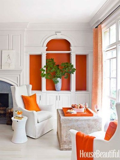 orange-color-interior-12