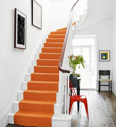 orange-color-interior-13