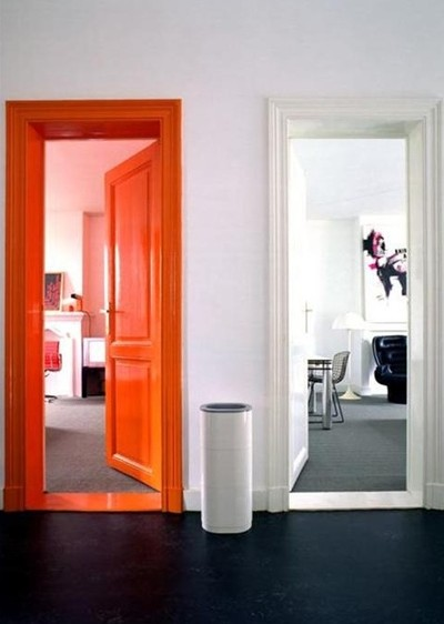 orange-color-interior-14