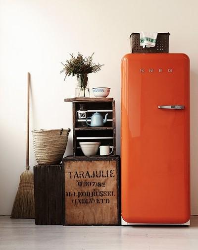 orange-color-interior-15