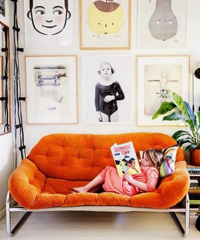orange-color-interior-16