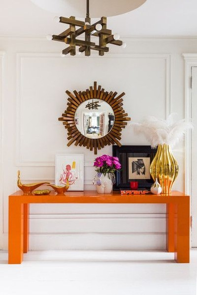 orange-color-interior-17