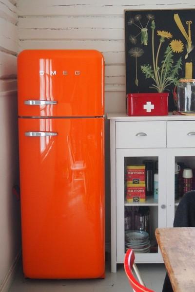 orange-color-interior-18