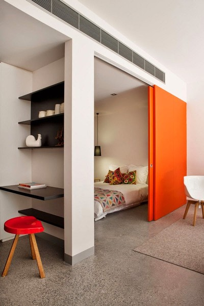 orange-color-interior-2