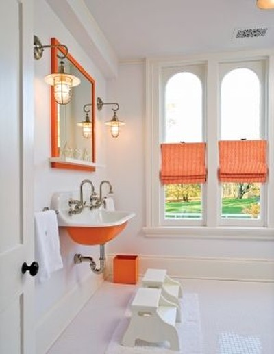 orange-color-interior-20