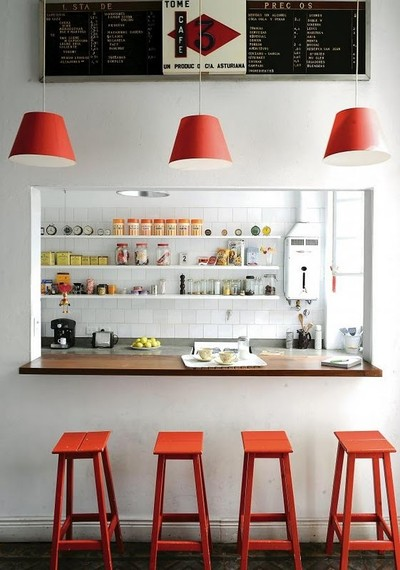 orange-color-interior-21