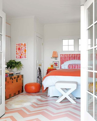 orange-color-interior-23