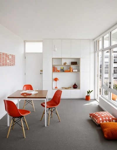 orange-color-interior-3