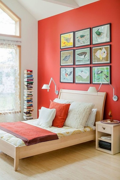orange-color-interior-5