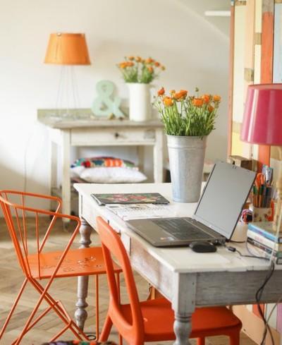 orange-color-interior-6