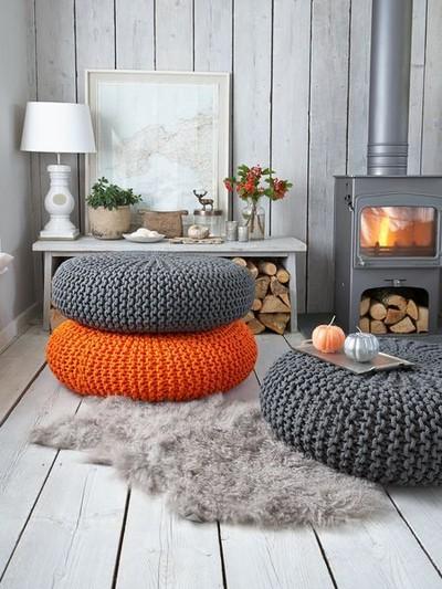 orange-color-interior-7