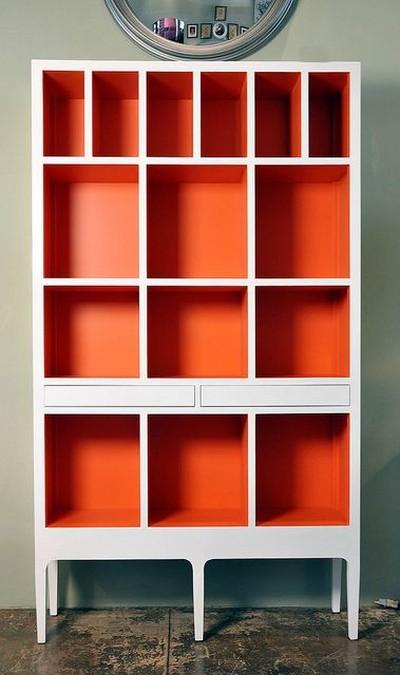 orange-color-interior-9