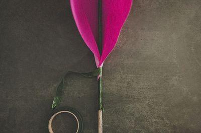 roza-iz-bumagi-svoimi-rukami10