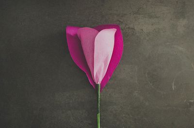 roza-iz-bumagi-svoimi-rukami11