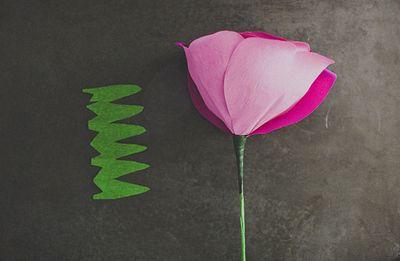 roza-iz-bumagi-svoimi-rukami13