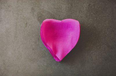 roza-iz-bumagi-svoimi-rukami6