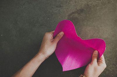 roza-iz-bumagi-svoimi-rukami8