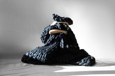 skazochnie-pokrivala-5