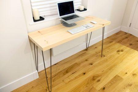 stol-svoimi-rukami-1