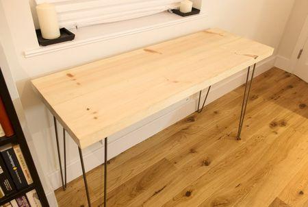 stol-svoimi-rukami-12