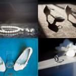 Простые советы как сделать правильные и красивые фото на свадьбе
