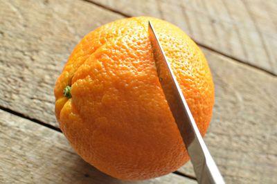 svecha-is-apelsina-3