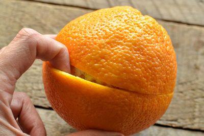 svecha-is-apelsina-4