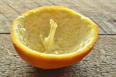 svecha-is-apelsina-5