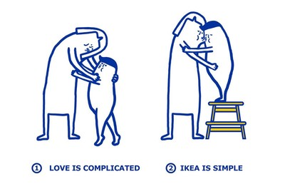 valentines-day-love-manual-ikea-singapore-5
