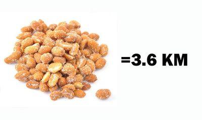kaloriynost_produktov_v_kilometrah_bega_11