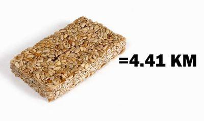 kaloriynost_produktov_v_kilometrah_bega_16