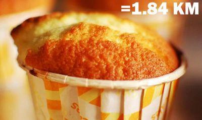 kaloriynost_produktov_v_kilometrah_bega_5